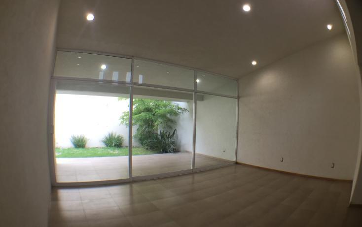 Foto de casa en renta en villa palmas , colomos providencia, guadalajara, jalisco, 2717662 No. 33