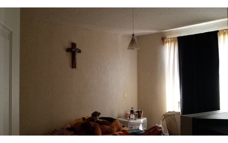 Foto de casa en renta en  , villa palmeras, carmen, campeche, 1100437 No. 01
