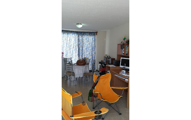 Foto de casa en renta en  , villa palmeras, carmen, campeche, 1100437 No. 02