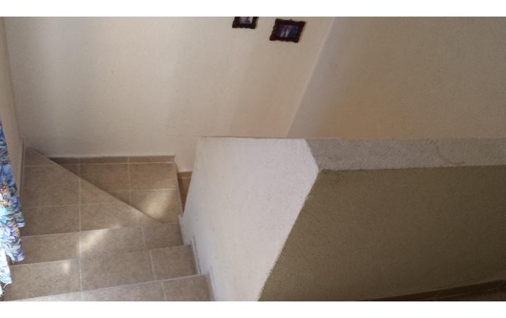 Foto de casa en renta en  , villa palmeras, carmen, campeche, 1100437 No. 03