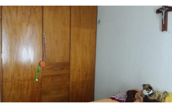 Foto de casa en renta en  , villa palmeras, carmen, campeche, 1100437 No. 05