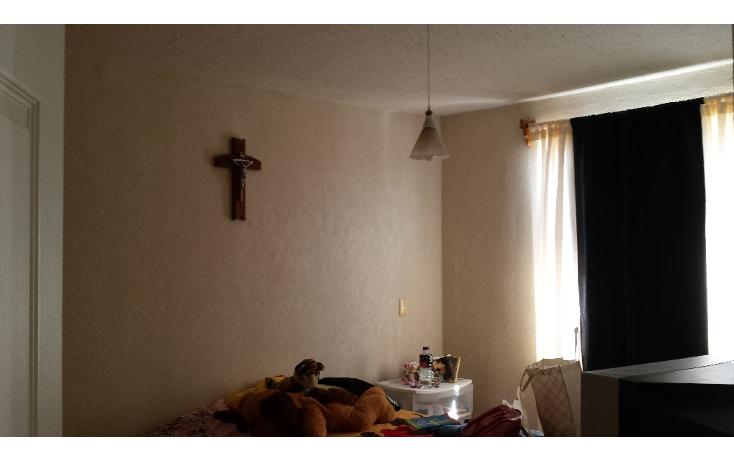 Foto de casa en renta en  , villa palmeras, carmen, campeche, 1100437 No. 06