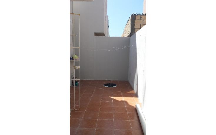 Foto de casa en renta en  , villa palmeras, carmen, campeche, 1100437 No. 07