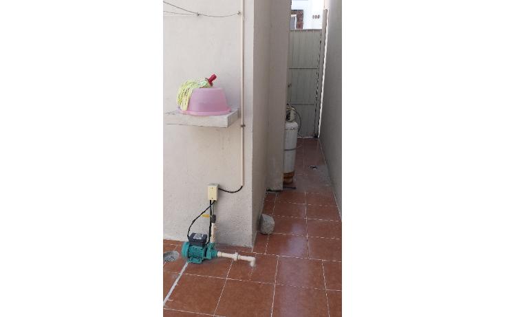 Foto de casa en renta en  , villa palmeras, carmen, campeche, 1100437 No. 08