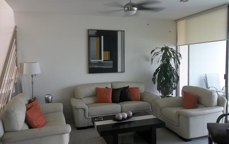 Foto de casa en renta en, villa palmeras, carmen, campeche, 1105083 no 01