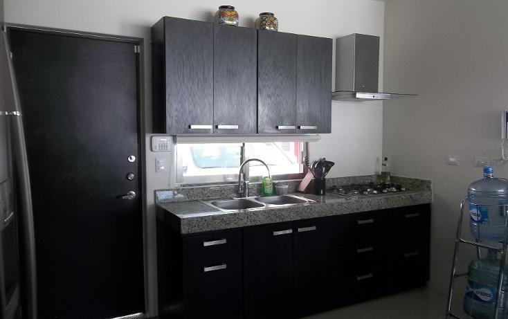 Foto de casa en renta en, villa palmeras, carmen, campeche, 1105083 no 03