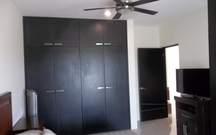 Foto de casa en renta en  , villa palmeras, carmen, campeche, 1105083 No. 04