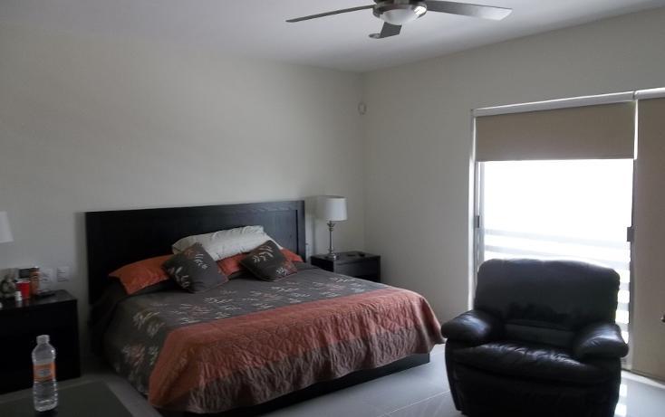 Foto de casa en renta en, villa palmeras, carmen, campeche, 1105083 no 05