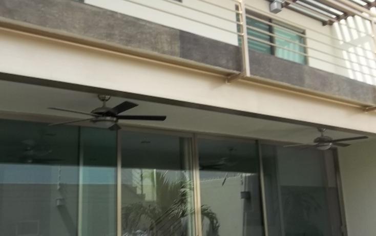 Foto de casa en renta en, villa palmeras, carmen, campeche, 1105083 no 06