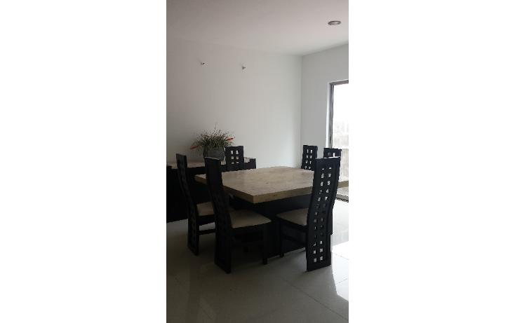 Foto de casa en renta en  , villa palmeras, carmen, campeche, 1193537 No. 02