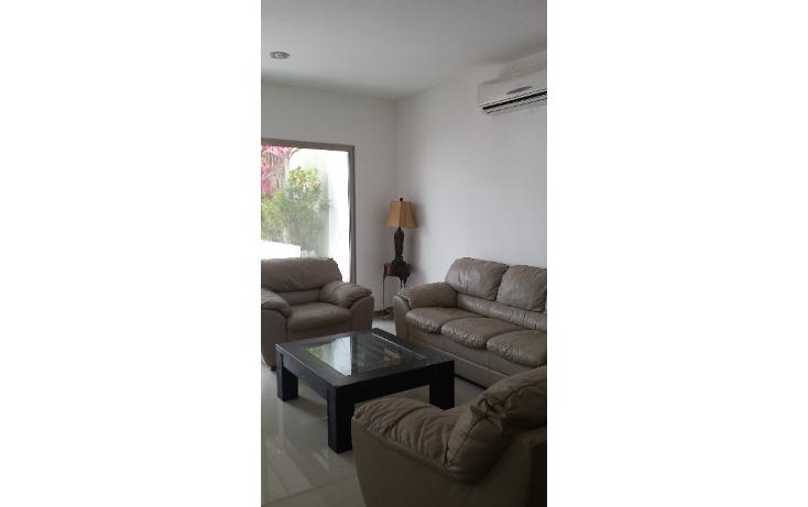 Foto de casa en renta en  , villa palmeras, carmen, campeche, 1193537 No. 03