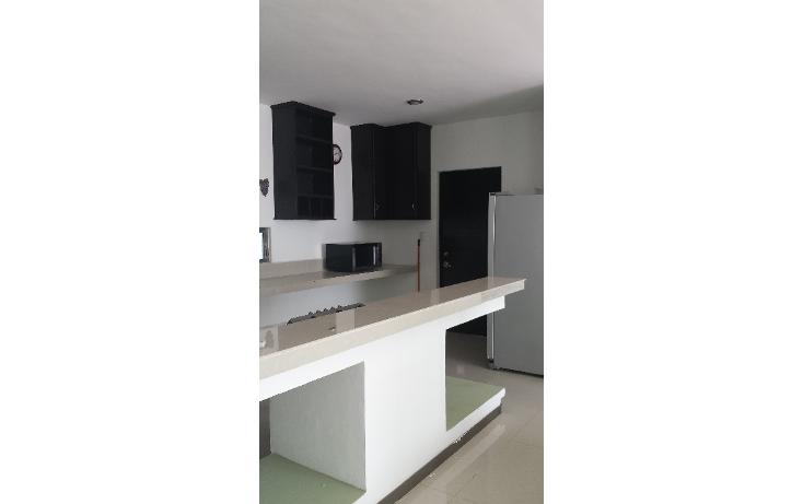 Foto de casa en renta en  , villa palmeras, carmen, campeche, 1193537 No. 05