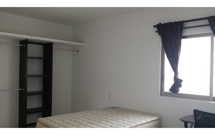 Foto de casa en renta en  , villa palmeras, carmen, campeche, 1193537 No. 06