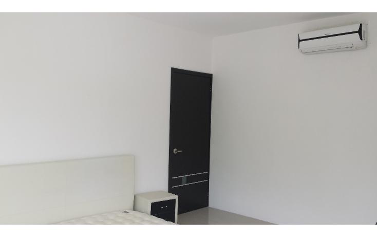 Foto de casa en renta en  , villa palmeras, carmen, campeche, 1193537 No. 07