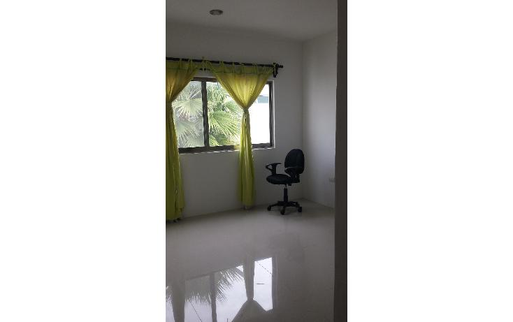 Foto de casa en renta en  , villa palmeras, carmen, campeche, 1193537 No. 08