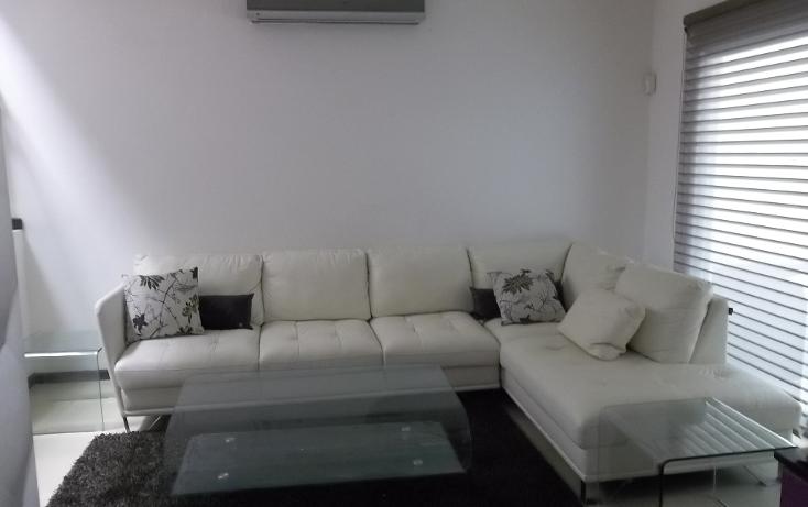 Foto de casa en renta en  , villa palmeras, carmen, campeche, 1199463 No. 01