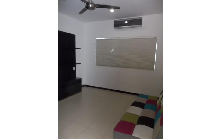Foto de casa en renta en  , villa palmeras, carmen, campeche, 1199463 No. 08
