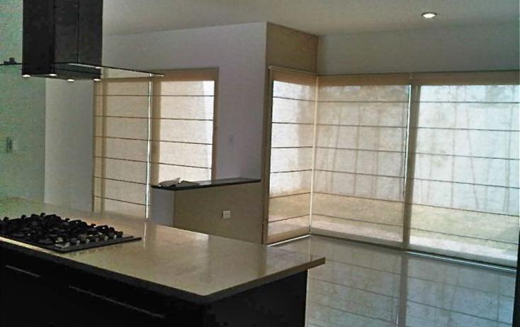Foto de casa en renta en  , villa palmeras, carmen, campeche, 1225409 No. 02