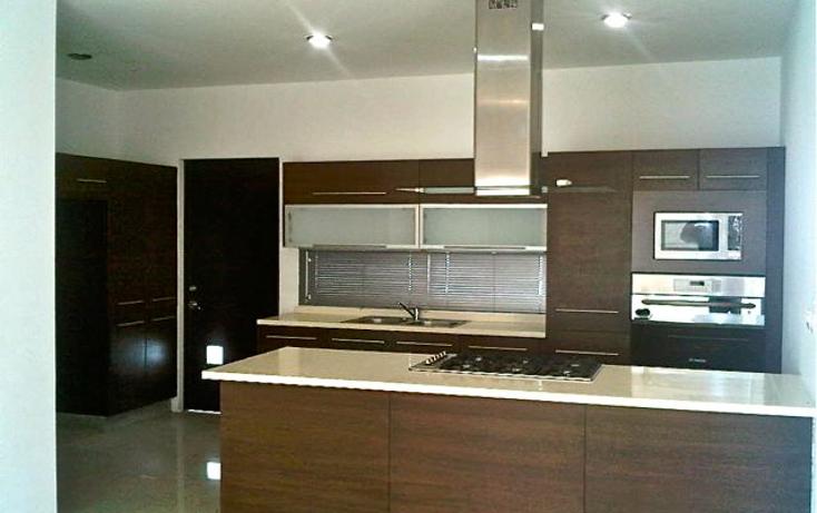 Foto de casa en renta en  , villa palmeras, carmen, campeche, 1225409 No. 03