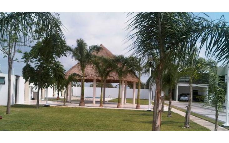Foto de casa en renta en  , villa palmeras, carmen, campeche, 1225409 No. 06