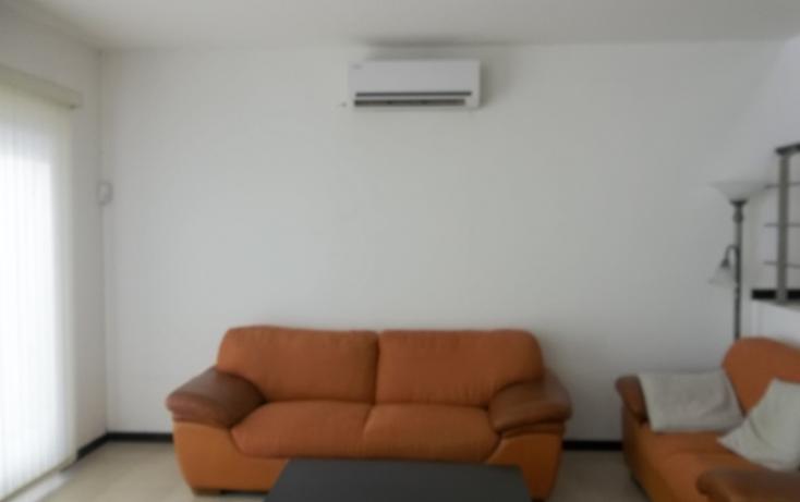 Foto de casa en renta en  , villa palmeras, carmen, campeche, 1267479 No. 01