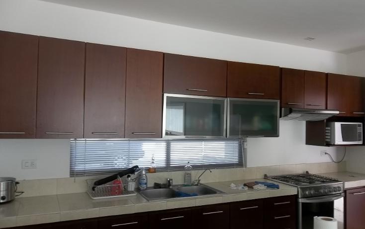 Foto de casa en renta en  , villa palmeras, carmen, campeche, 1267479 No. 02