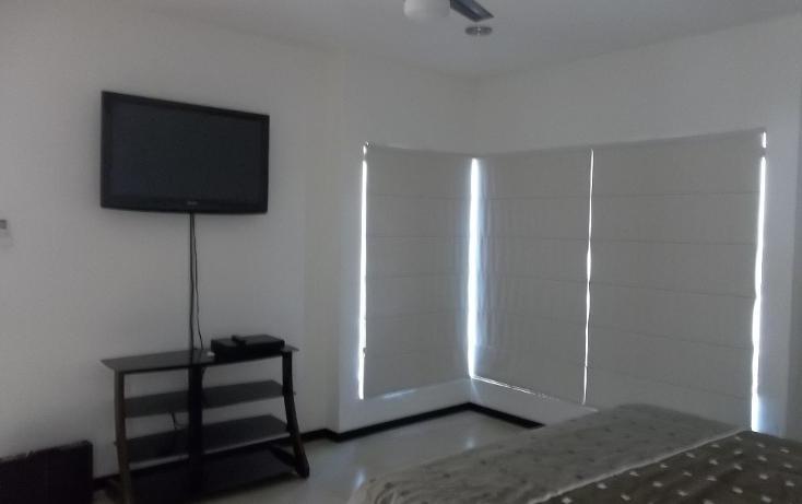 Foto de casa en renta en  , villa palmeras, carmen, campeche, 1267479 No. 03