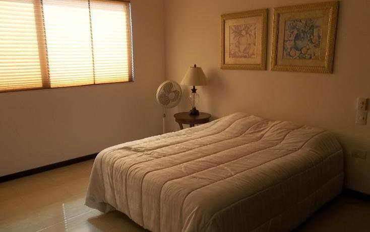 Foto de casa en renta en  , villa palmeras, carmen, campeche, 1267479 No. 04