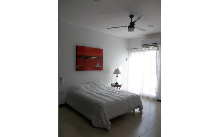 Foto de casa en renta en  , villa palmeras, carmen, campeche, 1267479 No. 05