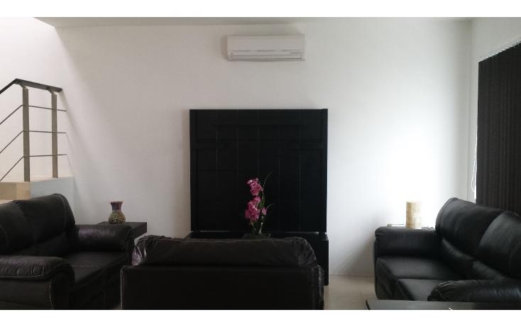 Foto de casa en venta en  , villa palmeras, carmen, campeche, 1554300 No. 01