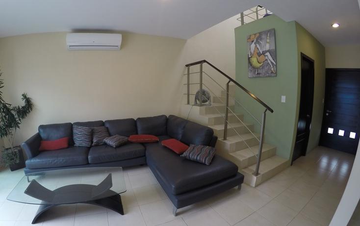 Foto de casa en renta en  , villa palmeras, carmen, campeche, 1989240 No. 05