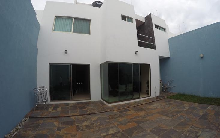 Foto de casa en renta en  , villa palmeras, carmen, campeche, 1989240 No. 17