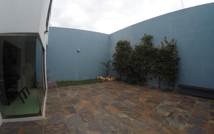 Foto de casa en renta en  , villa palmeras, carmen, campeche, 1989240 No. 18