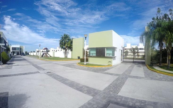 Foto de casa en renta en  , villa palmeras, carmen, campeche, 1989240 No. 20