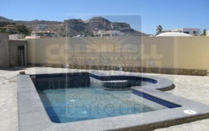 Foto de casa en venta en  , el pedregal, los cabos, baja california sur, 1838246 No. 04