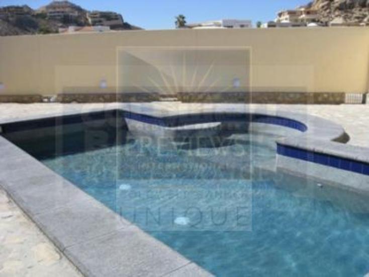 Foto de casa en venta en villa paloma/valley of the blue moon , el pedregal, los cabos, baja california sur, 346012 No. 03