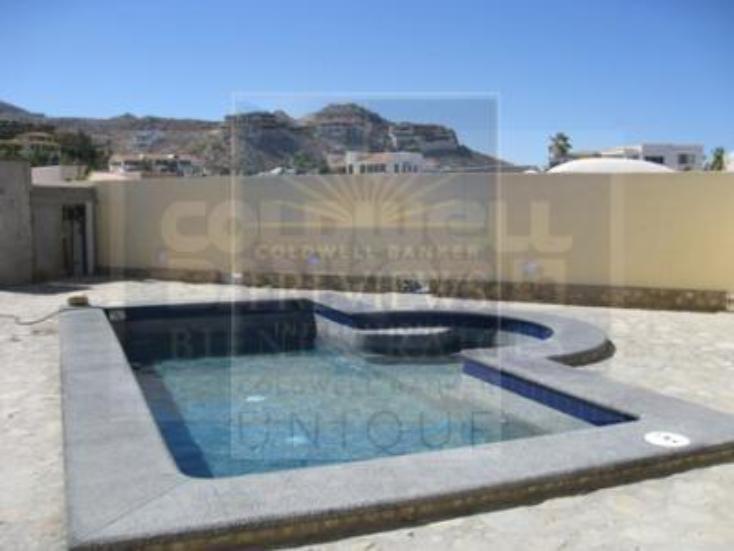 Foto de casa en venta en villa paloma/valley of the blue moon , el pedregal, los cabos, baja california sur, 346012 No. 04