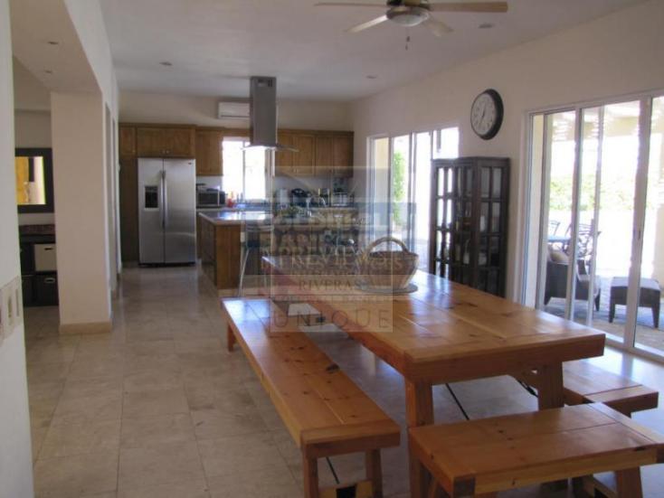 Foto de casa en venta en villa paloma/valley of the blue moon , el pedregal, los cabos, baja california sur, 346012 No. 05