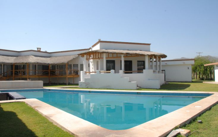 Foto de casa en venta en, villa paraíso, lerdo, durango, 1063481 no 02