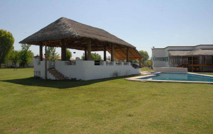 Foto de casa en venta en, villa paraíso, lerdo, durango, 1063481 no 03