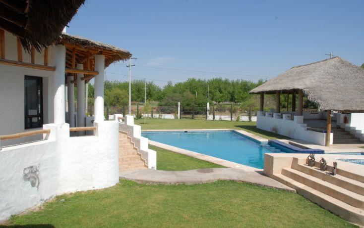 Foto de casa en venta en, villa paraíso, lerdo, durango, 1063481 no 05
