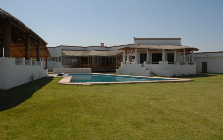 Foto de casa en venta en, villa paraíso, lerdo, durango, 1063481 no 06