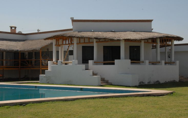 Foto de casa en venta en, villa paraíso, lerdo, durango, 1063481 no 07