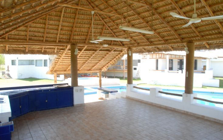 Foto de casa en venta en, villa paraíso, lerdo, durango, 1063481 no 08