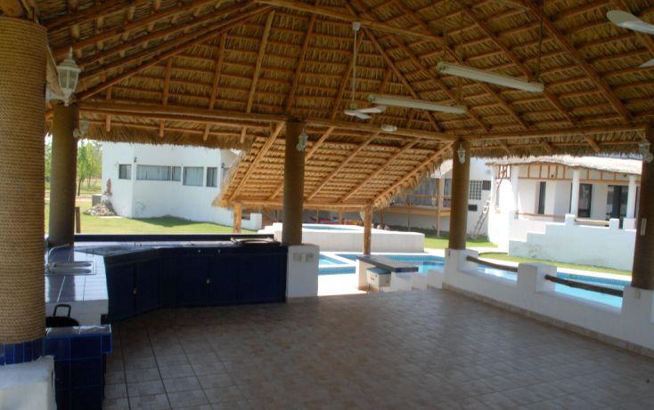 Foto de casa en venta en, villa paraíso, lerdo, durango, 1063481 no 10