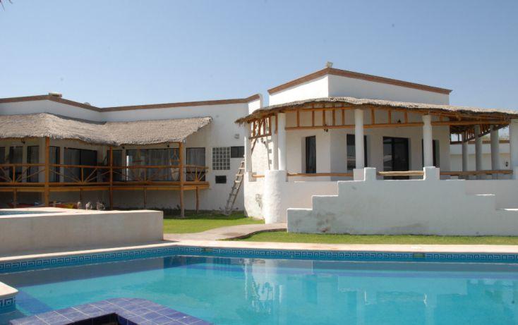 Foto de casa en venta en, villa paraíso, lerdo, durango, 1063481 no 11