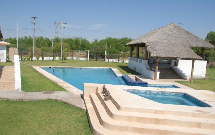 Foto de casa en venta en, villa paraíso, lerdo, durango, 1063481 no 12