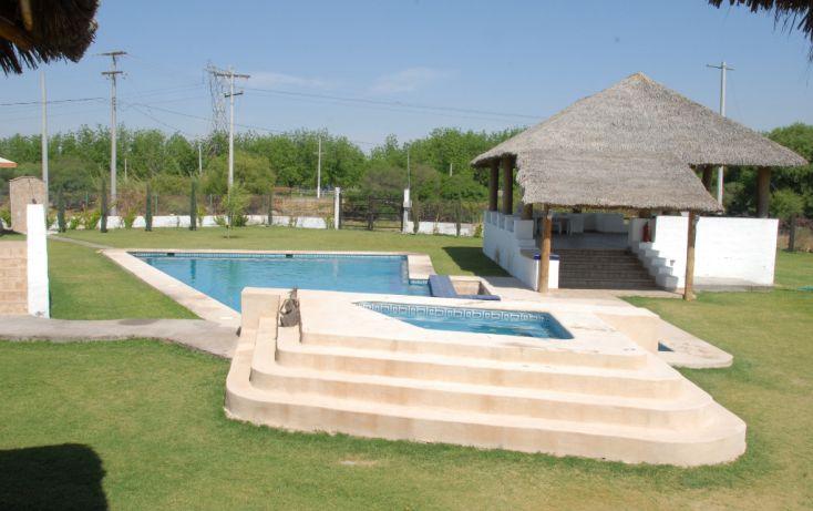 Foto de casa en venta en, villa paraíso, lerdo, durango, 1063481 no 13