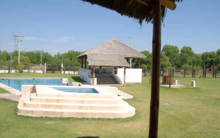 Foto de casa en venta en, villa paraíso, lerdo, durango, 1063481 no 14
