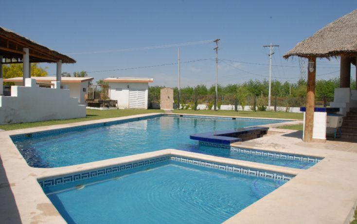 Foto de casa en venta en, villa paraíso, lerdo, durango, 1063481 no 16
